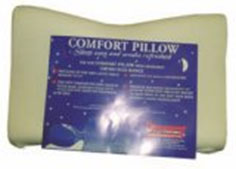 The Comfort Pillow