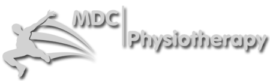 MDC Physiotherapy Kildare