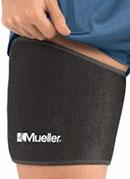 Mueller Thigh Support
