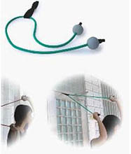 SPS Shoulder Exerciser