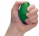 SPS Eggball