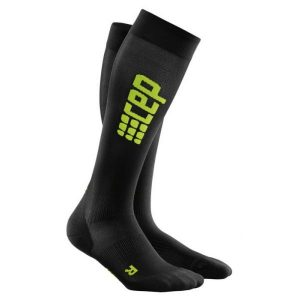 CEP Ultralight socks