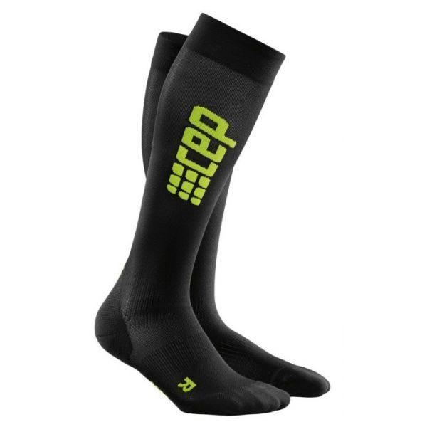 CEP Ultralight socks