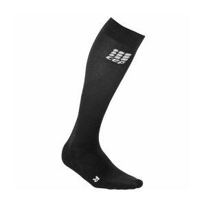 cep_socks_run