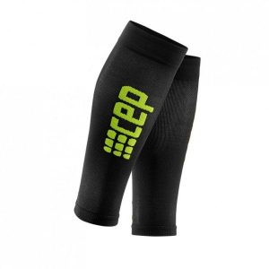 CEP Ultralight Calf Sleeves